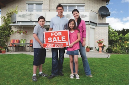 Demographic trends_who is buying homes