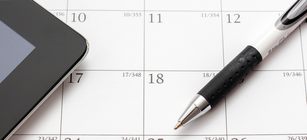 essential scheduling practices for home builders