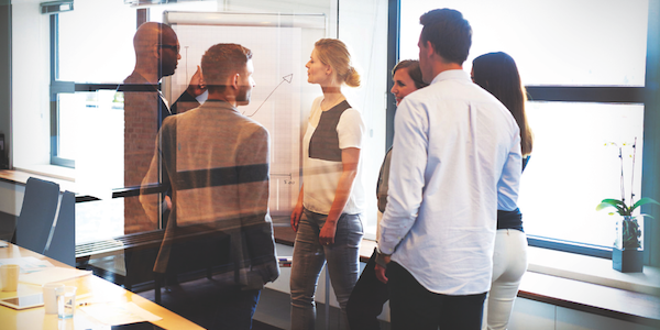 How to choose a sales training program_sales training success