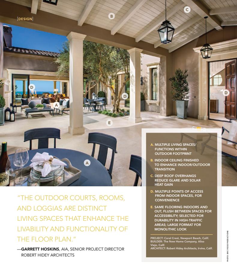 Outdoor living design ideas-4