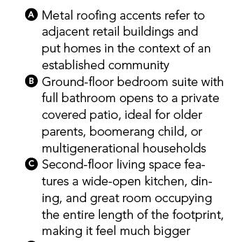 house review-Dahlin-plan 2-plan key 1