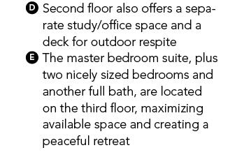 house review-Dahlin-plan 2-plan key 2