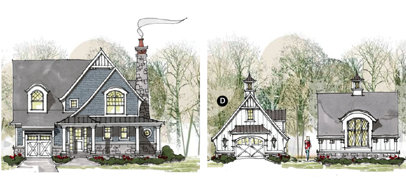 house review-Hallett-Karen-elevation