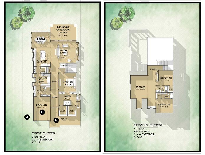 house review-Hallett-Karen-plans