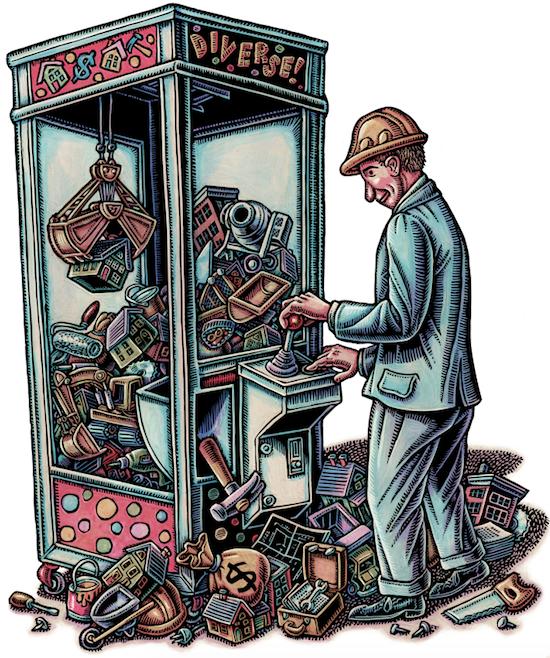 2019 Housing Giants_diversity_full illustration_Lisa Haney