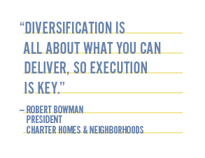 2019 Housing Giants_diversity_pullquote 2