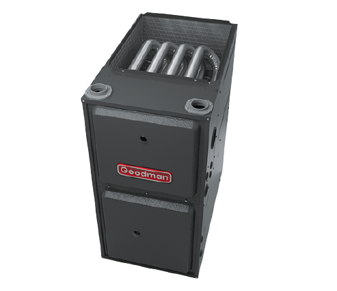 2019 top 100 products-HVAC-Goodman Manufacturing products