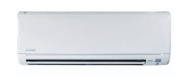 2019 top 100 products-HVAC-Mitsubishi-ductless zoned comfort