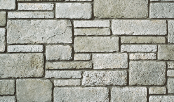 2019 top 100 products-exterior-Cultured Stone-veneers