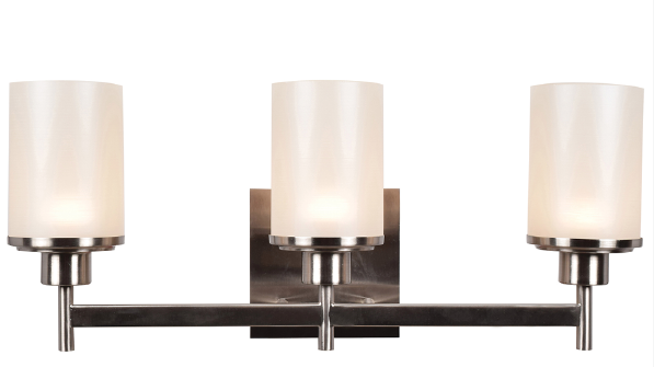 2019 top 100 products-kitchen and bath-Access Lighting-bath and vanity lights