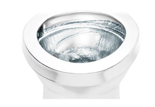 2019 top 100 products-kitchen and bath-Kohler-Revolution 360 flush technology