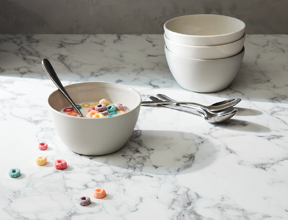 2019 top 100 products-kitchen and bath-Wilsonart-Blurred Lines laminate