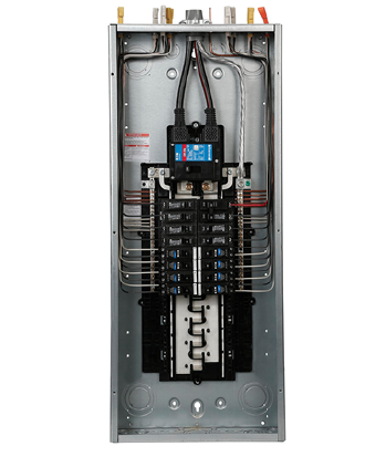 2019 top 100 products-mechanical-Eaton
