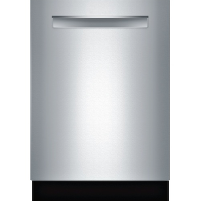 2019 top 100-appliances-Bosch Benchmark dishwasher