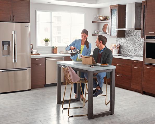 2019 top 100-appliances-Whirlpool-appliance line
