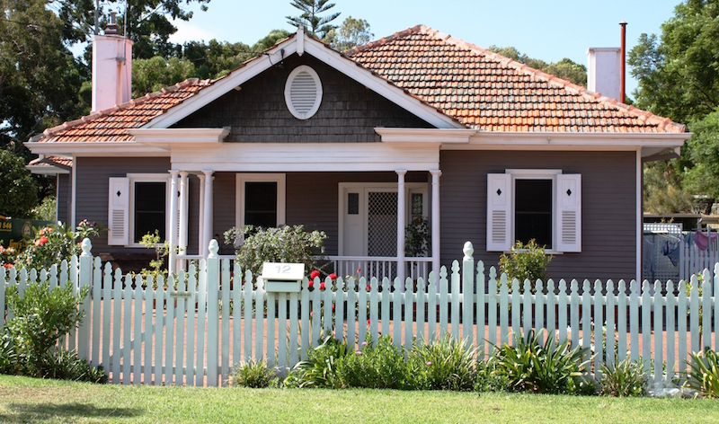 Business success_home inventory_quick-delivery homes_house exterior