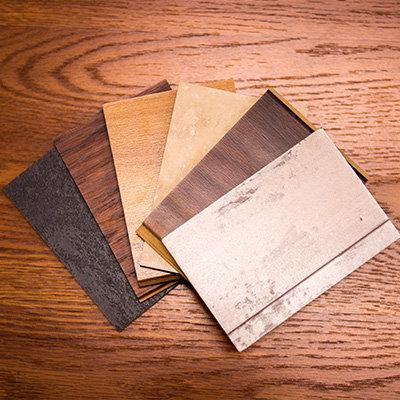 Home Depot Laminate Flooring Samples