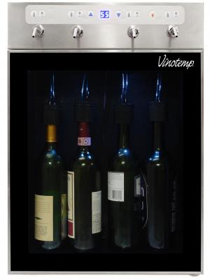 Vinotemp WineSteward
