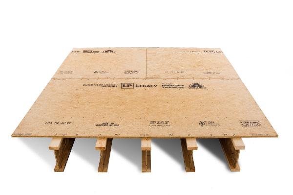 9 Common Subfloor Installation Mistakes—and How to Avoid Them