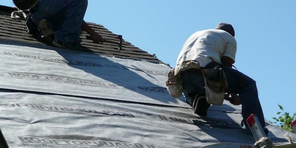 Florida Building Code updates roofing underlayment and installation guidelines