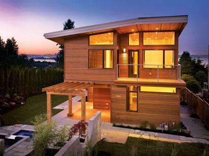 Home Design No Limits Panelized Design Professional Builder