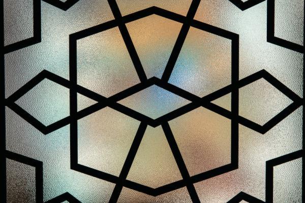 Metalist Doorglass ODL