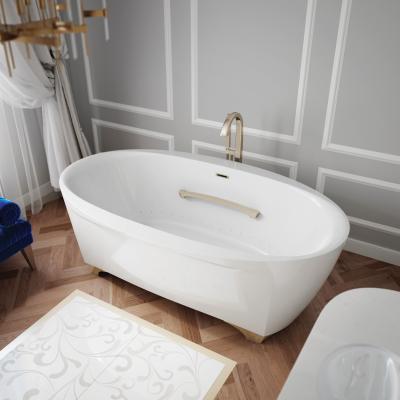 Scala tub BainUltra