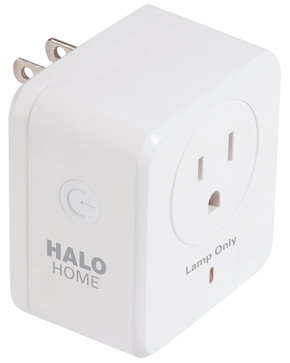 Smart Lighting System_Eaton_Halo Home_building products_lighting products
