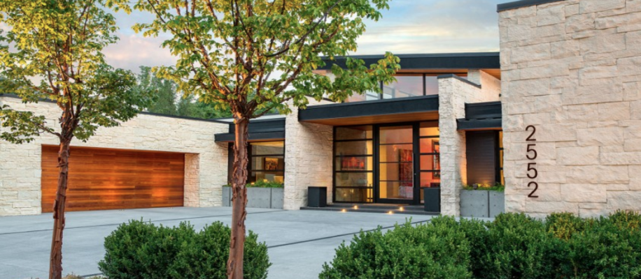 Exterior product trends | Professional Builder