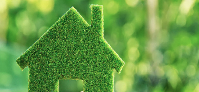 One size green marketing message does not fit all when it comes to selling green homes