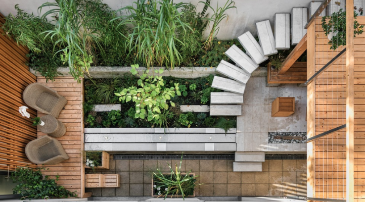 green space_home building_home trends_biophilic design_Max Pixel photo