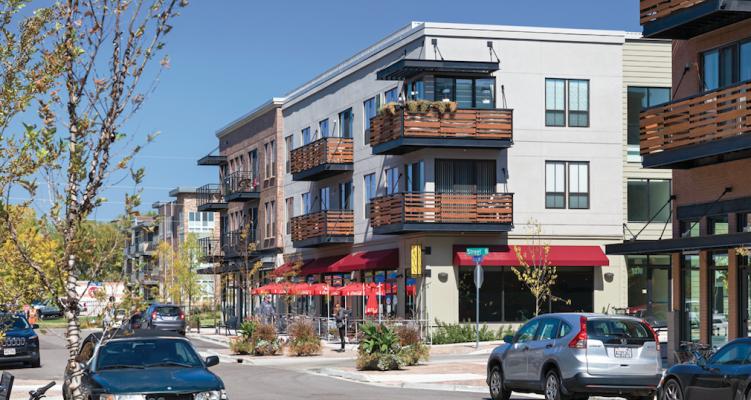 Gunbarrel Center_mixed use development_Colorado