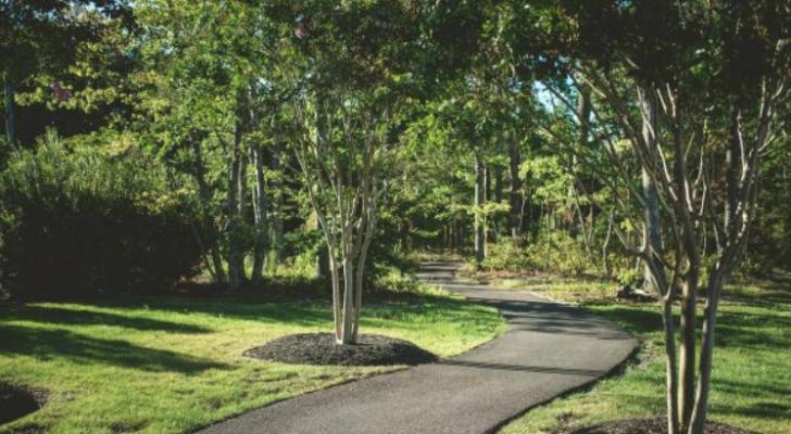 homeowners demand green