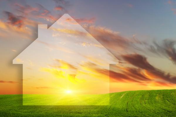 Marketing buzz_home presale_new-home sales