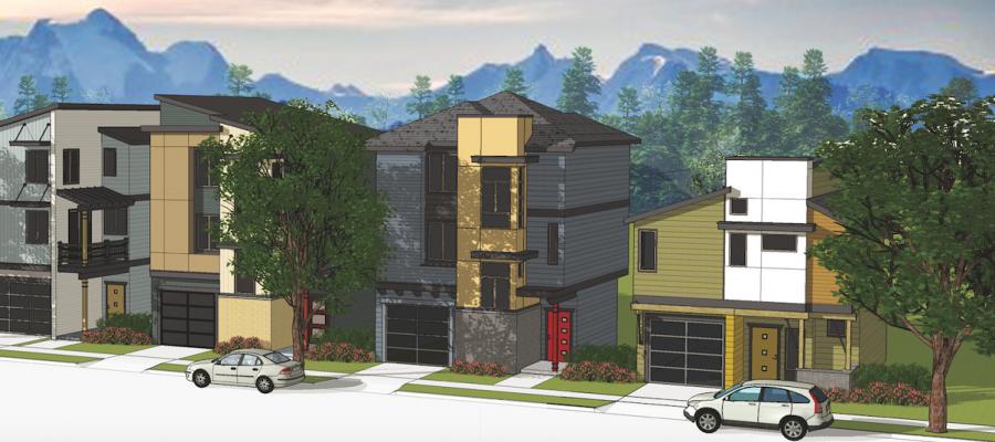 starter homes_house plans_design