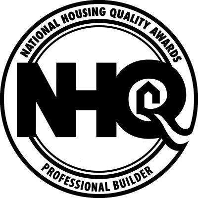 National_Housing_Quality_Award_logo