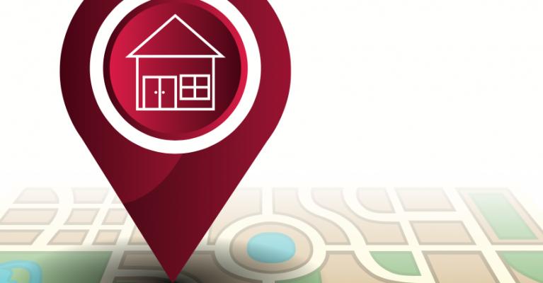 local SEO_optimize SEO_search engine optimization_digital marketing tactics