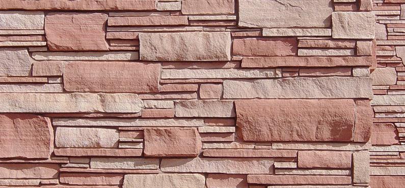 Manufactured stone_installation mistakes_sandstone veneer_Wikimedia Commons