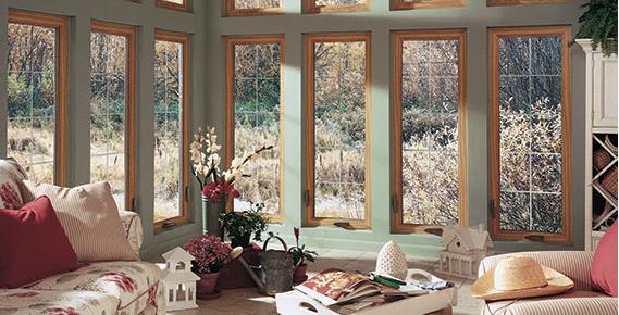 Casement_windows_by_Alside