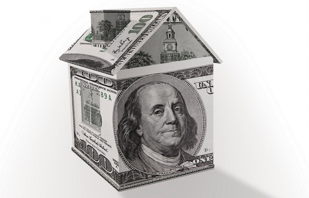 sustainable profitability in home building_profit