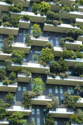 Crafting marketing messages that appeal to consumers interested in green homes