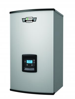 ProLine Combi Boiler