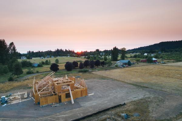 """@chuklanov 