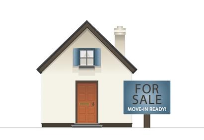 customer-satisfaction, Charlie Scott, Woodland, O'Brien and Scott, spec-home buy