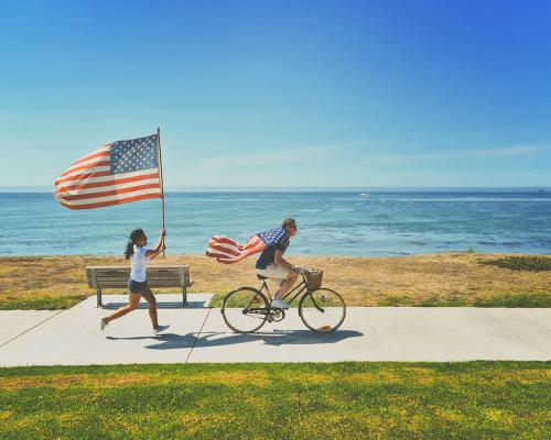 A new demographictrends report from the National Association of Realtors finds which home types buyers want most in 2019.