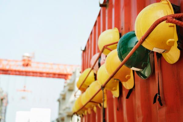 Labor costs_material costs for construction_regional variation