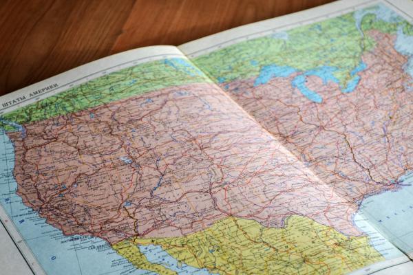 Off-site construction_U.S. atlas