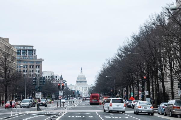The dearth of housing supply in Washington, D.C. continues to challenge the local housing markets, as sales dropped in February 2019 for the seventh month in a row.