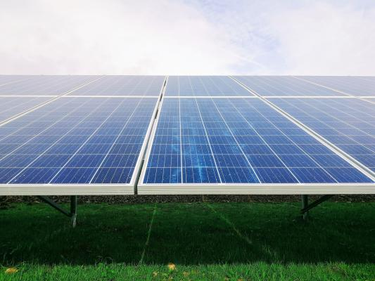 @marianaproenca | Based on new data, there are now more than 2 millionsolar photovoltaic (PV) installations in the U.S., doubling the number of installations since 2016.