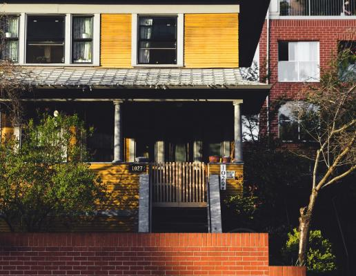 First-time and low-income homebuyers may have more difficulty purchasing a home due to a policy shift by theFederal Housing Administration, which insures federally-backed mortgage loans.
